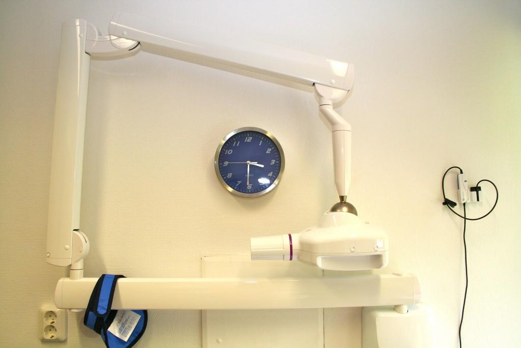 Björklinge tandklinik
