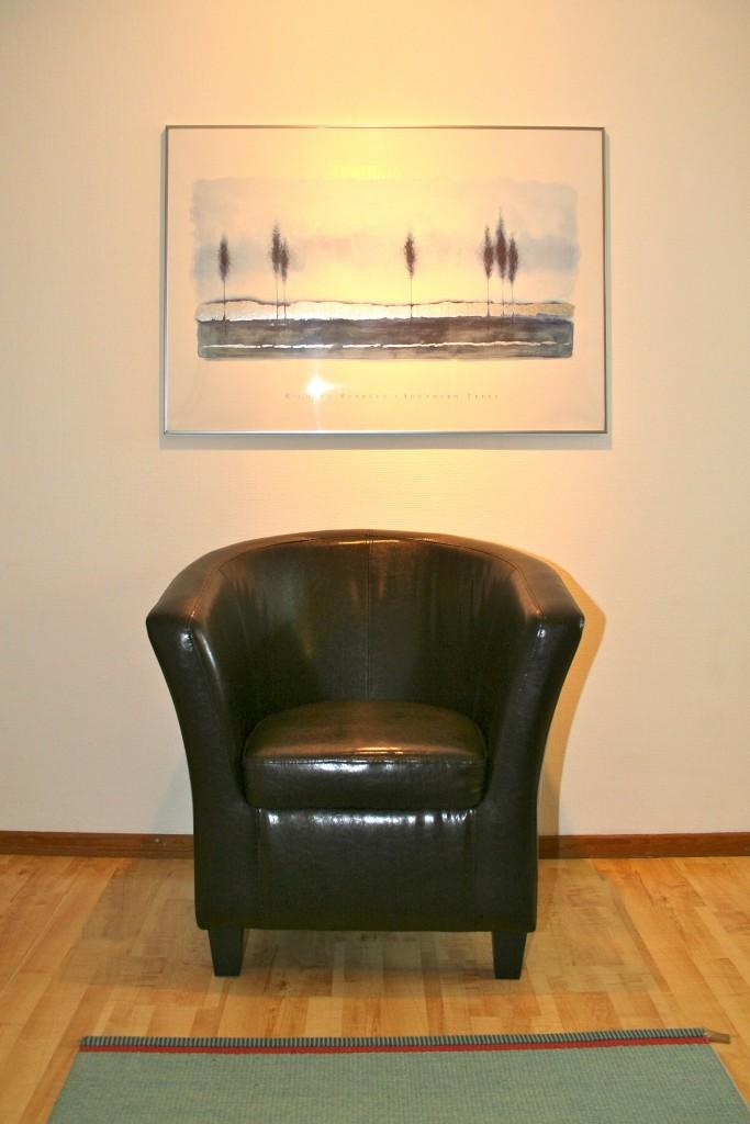 Björklinge tandklinik, tandläkare för hela familjen nära Uppsala